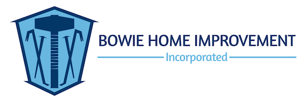 Bowie Home Improvement