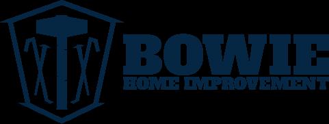 Bowie Home Improvement